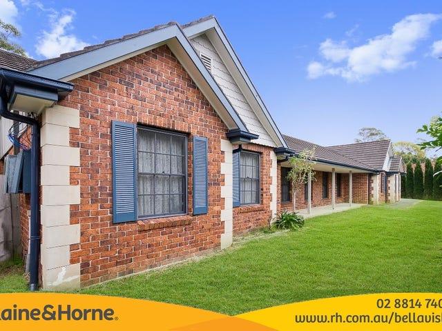 510 Windsor Road, Baulkham Hills, NSW 2153