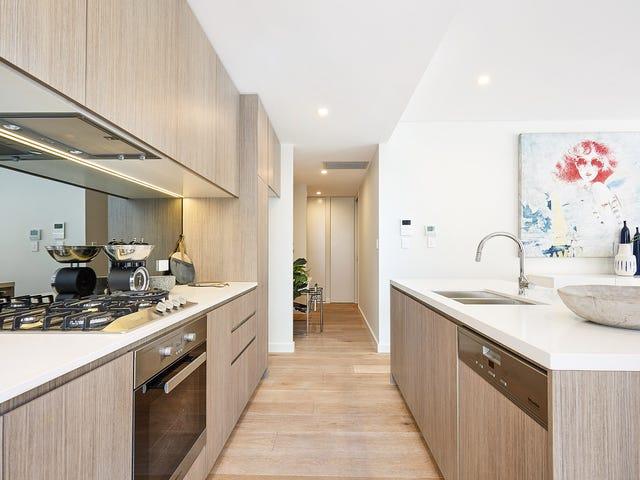 G03/33 Waverley Street, Bondi Junction, NSW 2022