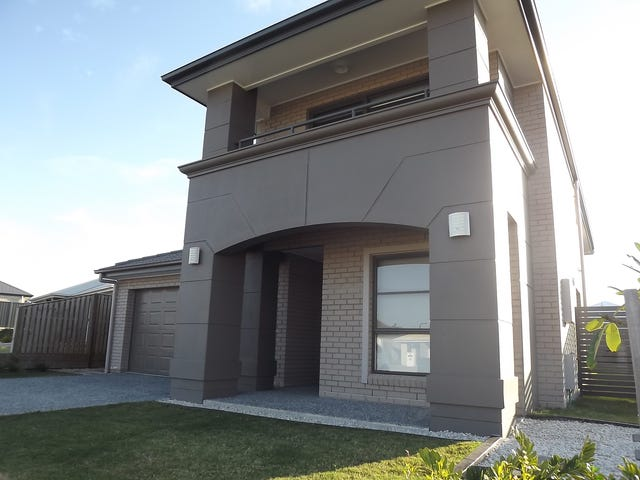 15 Pisces Court, Coomera, Qld 4209