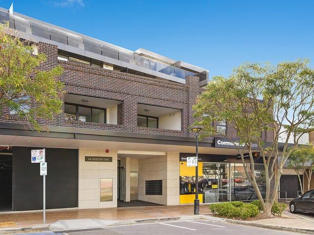 68 Majors Bay Road, Concord, NSW 2137