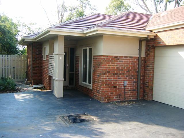 2/5 Birch Street, Mount Waverley, Vic 3149