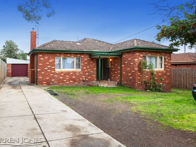 15 Howard Street, Greensborough, Vic 3088