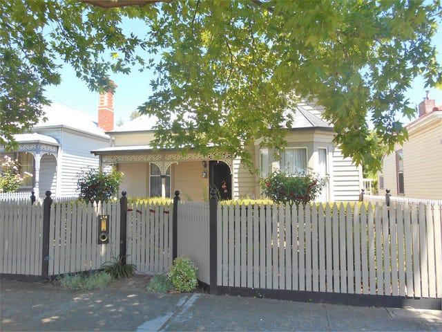 214 Doveton Street South, Ballarat Central, Vic 3350