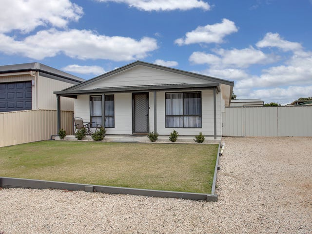 35 Orabanda Drive, Port Lincoln, SA 5606