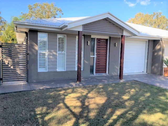 1/20 Deebing Creek Rd, Yamanto, Qld 4305