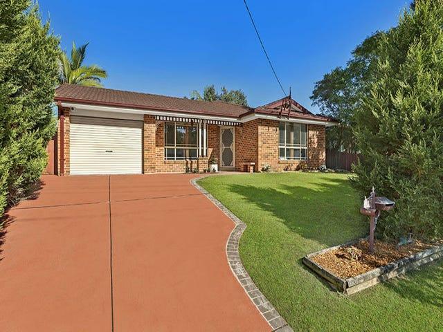 11 Chittaway Road, Chittaway Bay, NSW 2261