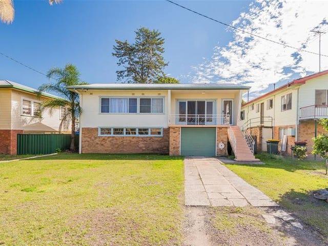 65 Milton Street, Grafton, NSW 2460