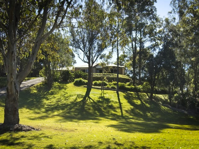 69 Showgrounds Drive, Highvale, Qld 4520