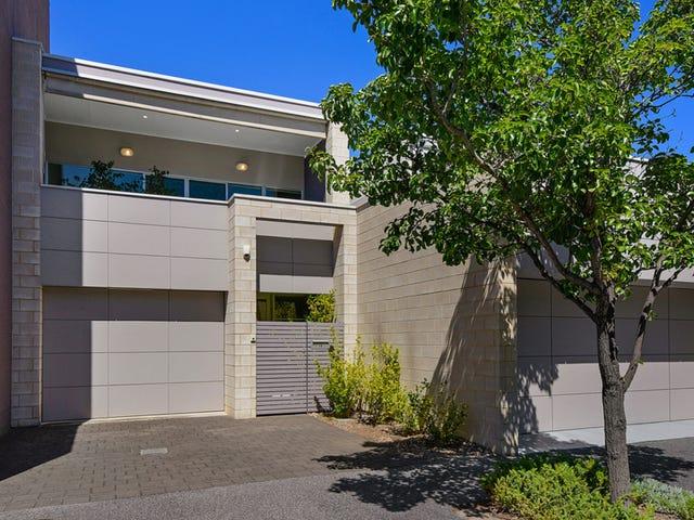 18 Catherine Helen Spence Street, Adelaide, SA 5000