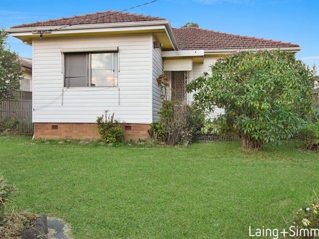 109 Ballandella Road, Toongabbie, NSW 2146