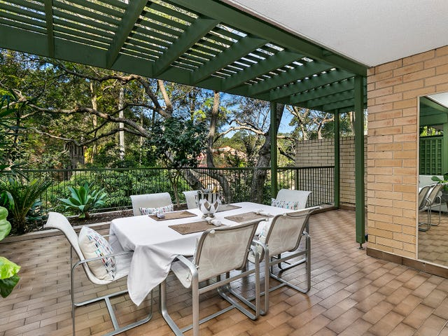 67/25 Best Street, Lane Cove, NSW 2066