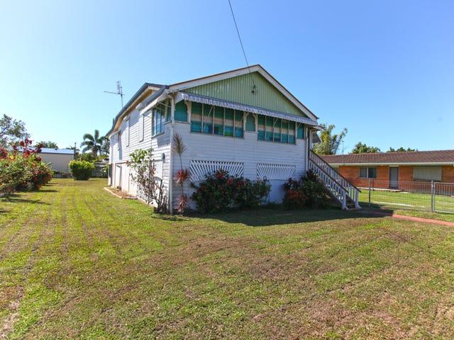 12 Milne Lane, West Mackay, Qld 4740