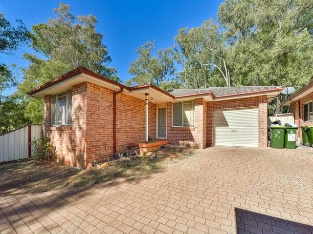 5/1 Macquarie Road, Ingleburn, NSW 2565