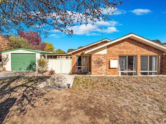 21 House Circuit, Banks, ACT 2906