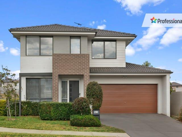29A Northampton Drive, Glenfield, NSW 2167