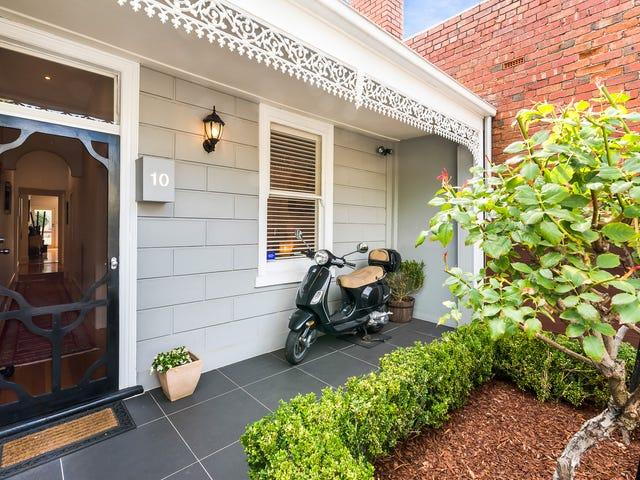 10 Liardet Street, Port Melbourne, Vic 3207