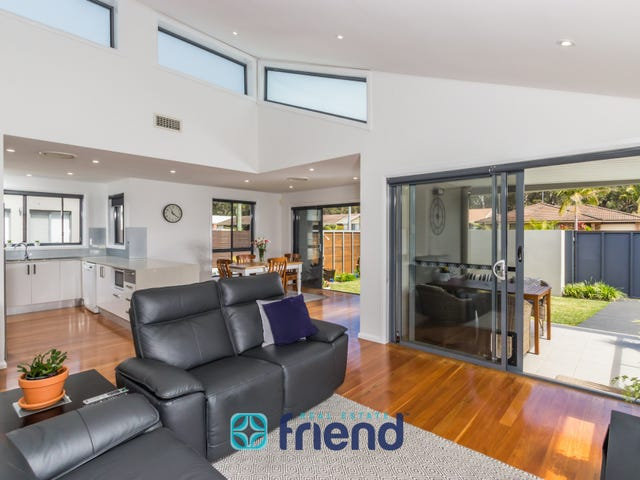 51 Government Road, Shoal Bay, NSW 2315