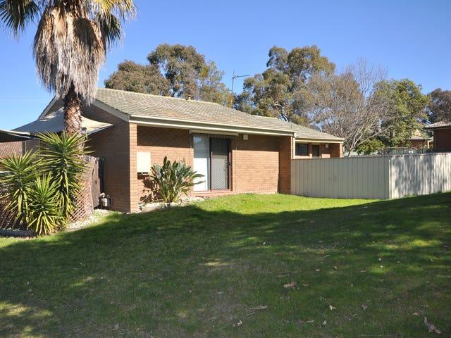 5 Tawonga Place, Thurgoona, NSW 2640