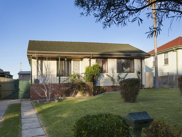 38 Andrew Crescent, Mount Warrigal, NSW 2528