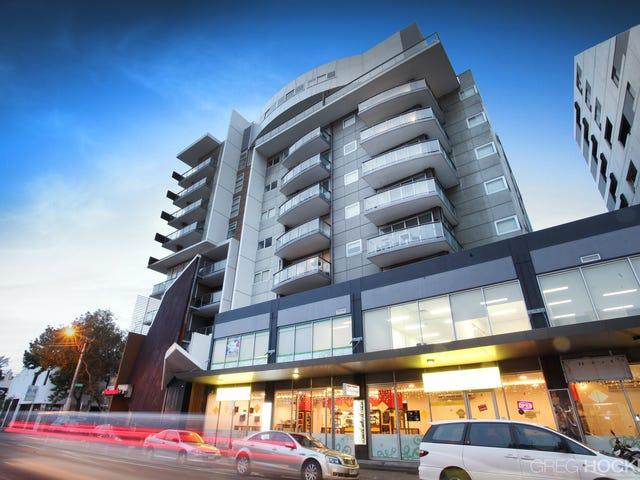 708/250 Barkly Street, Footscray, Vic 3011