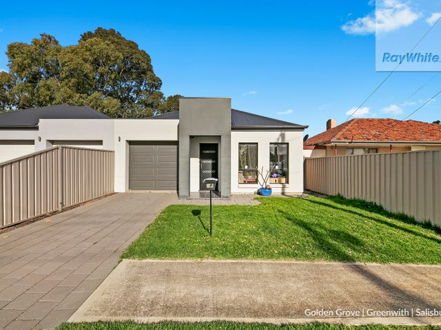 36B Whites Road, Salisbury North, SA 5108