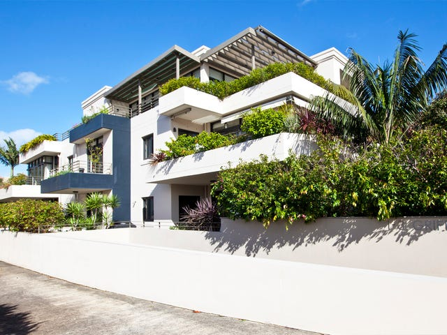 3/1 - 3 Griffin Street, Manly, NSW 2095