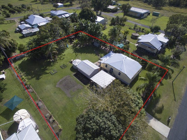 27 Mill Street, South Kolan, Qld 4670