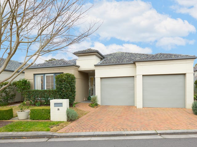 8/500 Moss Vale Road, Bowral, NSW 2576