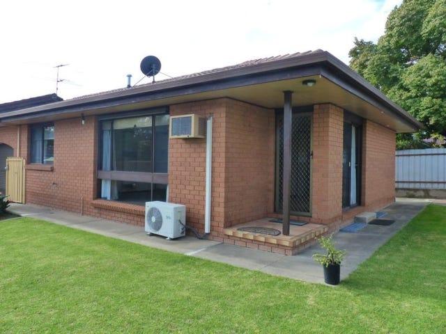 2/957 Padman Drive, West Albury, NSW 2640