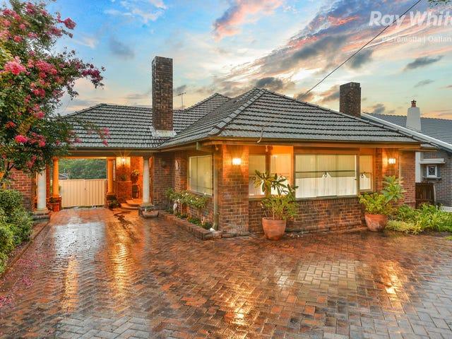 68 Pennant Hills Road, North Parramatta, NSW 2151
