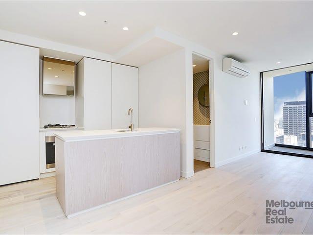 3606/135 A'Beckett Street, Melbourne, Vic 3000