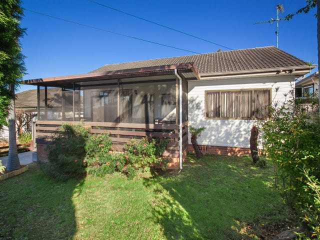 14 Green Street, Blacktown, NSW 2148
