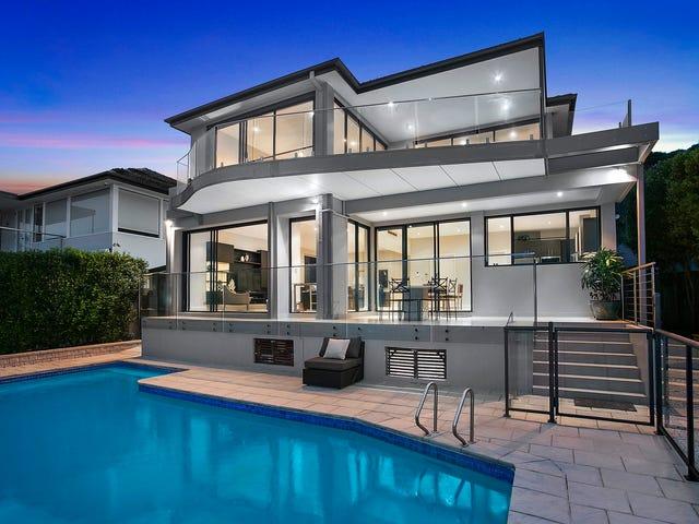 9 Byora Crescent, Northbridge, NSW 2063