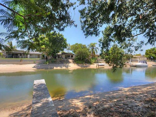 98 Rio Vista Boulevard, Broadbeach Waters, Qld 4218
