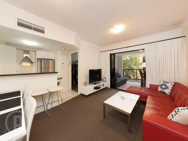 411/36 Macdonald Street, Kangaroo Point, Qld 4169