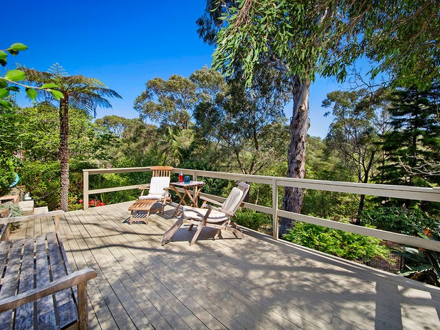 12 Jindabyne Crescent, Peakhurst Heights, NSW 2210