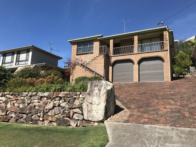 52 Soldiers Point Road, Soldiers Point, NSW 2317