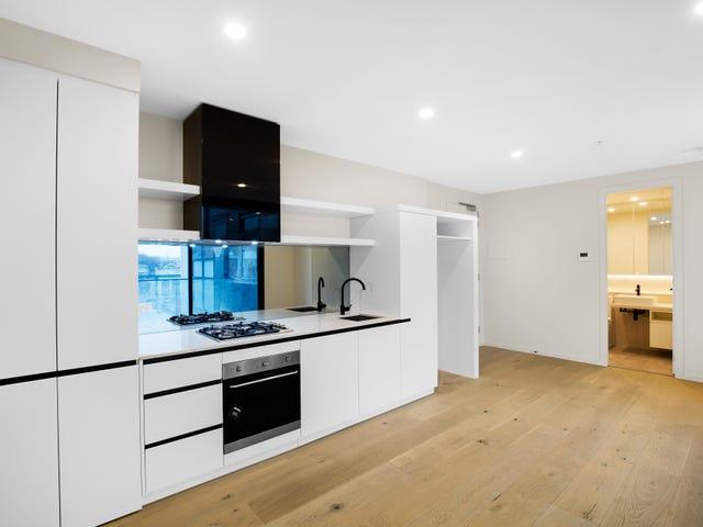 1 Bedroom's/29-31 Queens Avenue, Hawthorn, Vic 3122