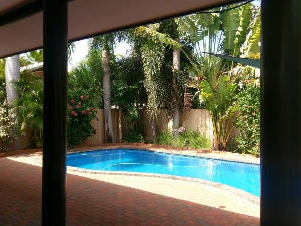 6 Martin Street, South Hedland, WA 6722