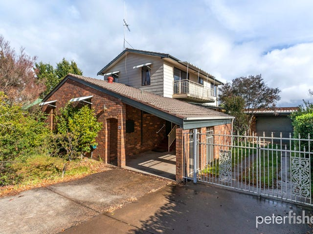 13 Elsham Avenue, Orange, NSW 2800