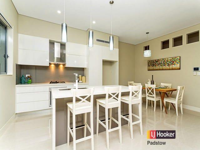 16a  Paten Street, Revesby, NSW 2212