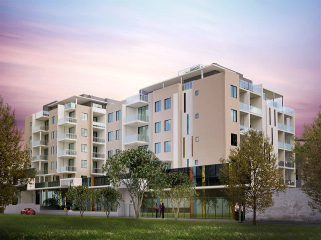 140-148 Best Road, Seven Hills, NSW 2147
