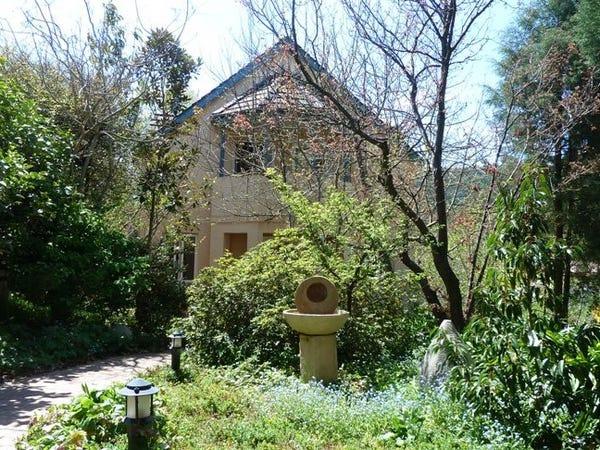 38 Bundaroo Street, Bowral, NSW 2576