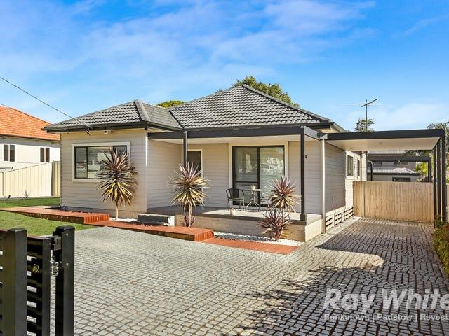 44 Rangers Road, Yagoona, NSW 2199