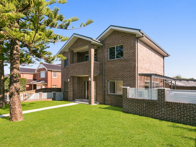 1/73 Tennyson Road, Tennyson Point, NSW 2111