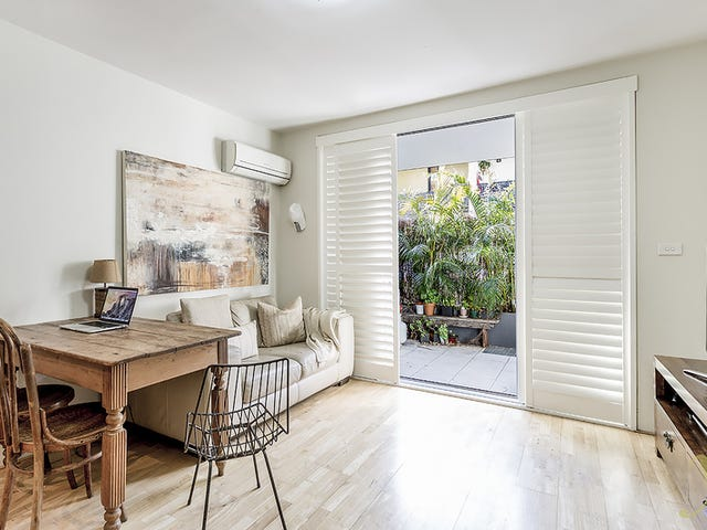 8 Underwood Street, Paddington, NSW 2021