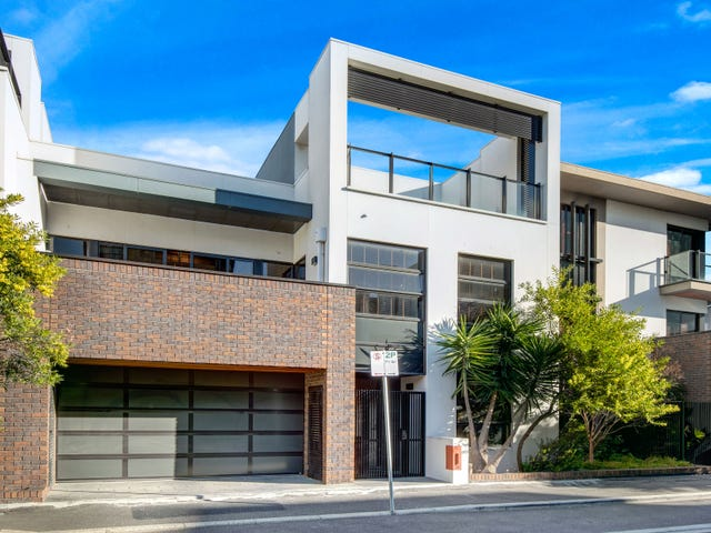 39  South Wharf Drive, Docklands, Vic 3008