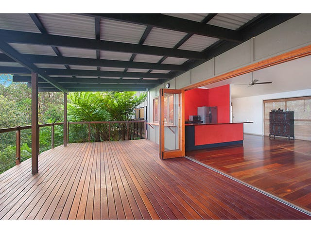 23 Sunridge Road, Eudlo, Qld 4554