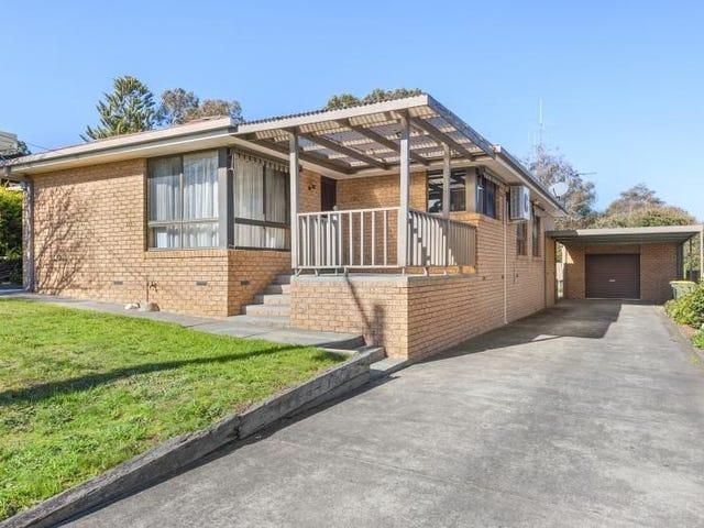 227 Walker Street, Ballarat North, Vic 3350