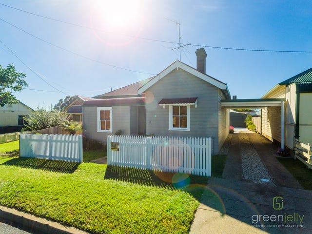 139 Taylor Street, Armidale, NSW 2350